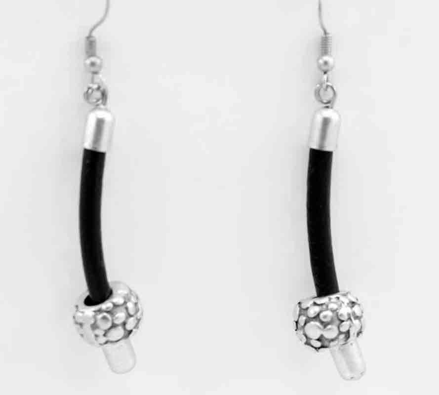 Earring 5201