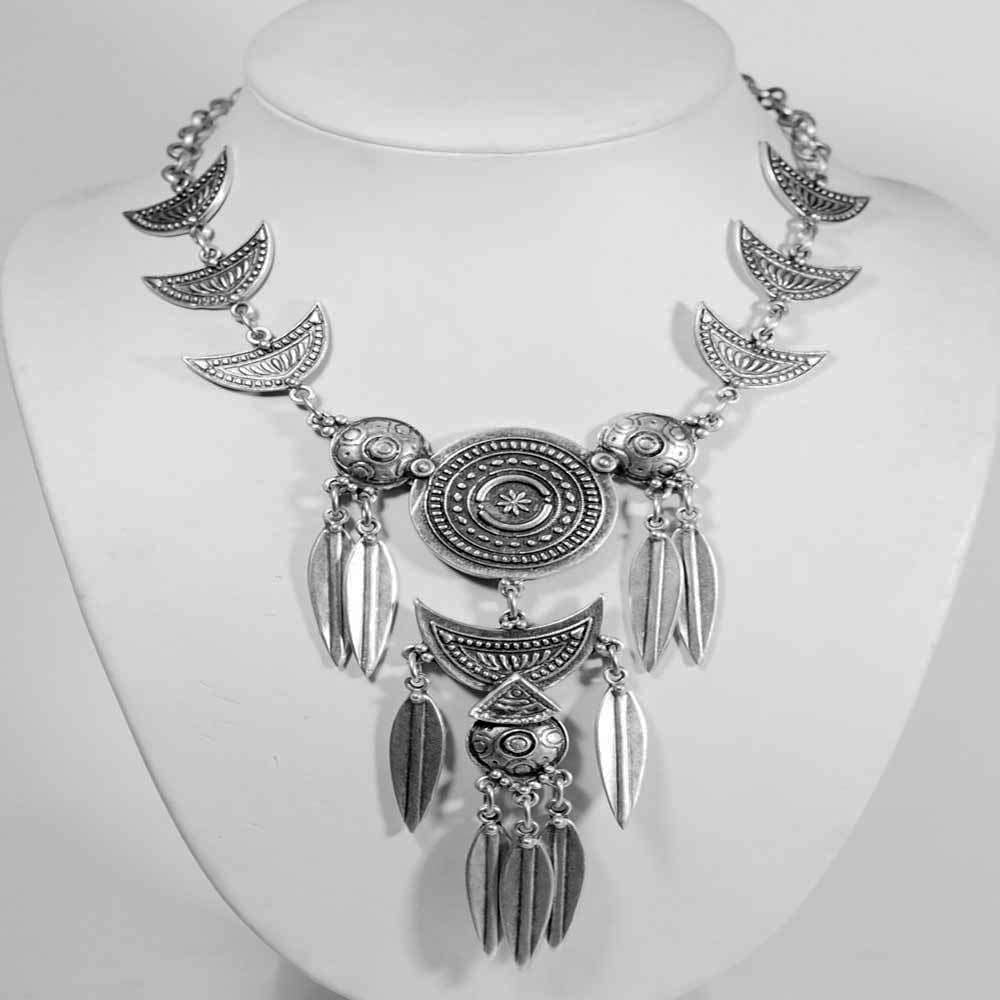 Necklace 1204