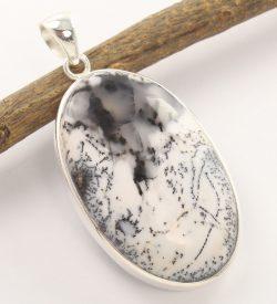 Wholesale 925 silver gem jewellery