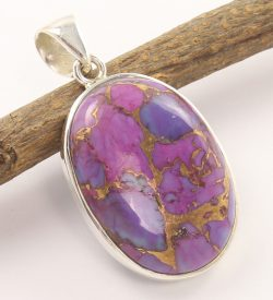 wholesale gemstone jewellery australia