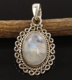 wholesale gemstone jewellery